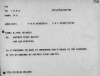 "Bild ""Original Bletchley Park Ultra document"""